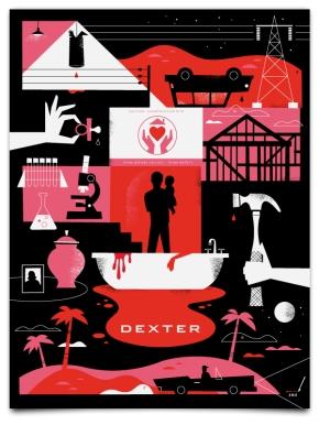 dexter-poster-04