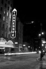 Burwell Building, Tennessee Theatre, Knoxville/By Corey Seaton