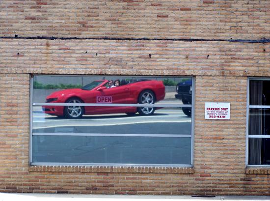Practical Car Rental Havant