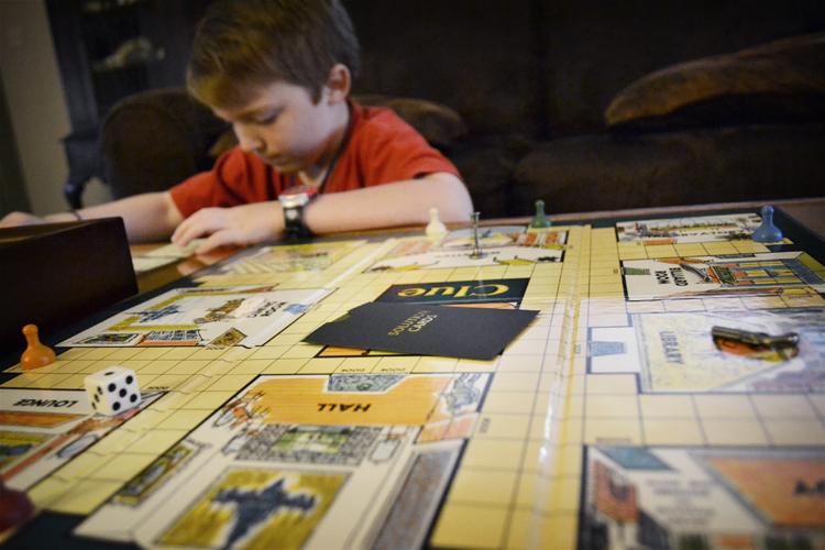 Illegal Game Rooms In San Antonio