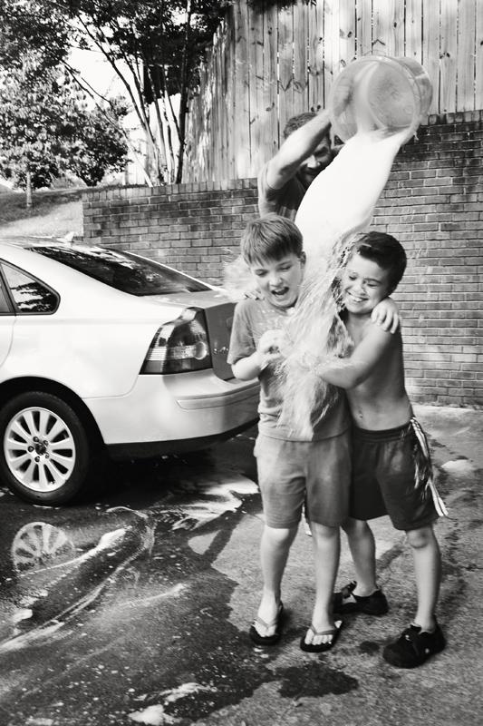 Water prank5
