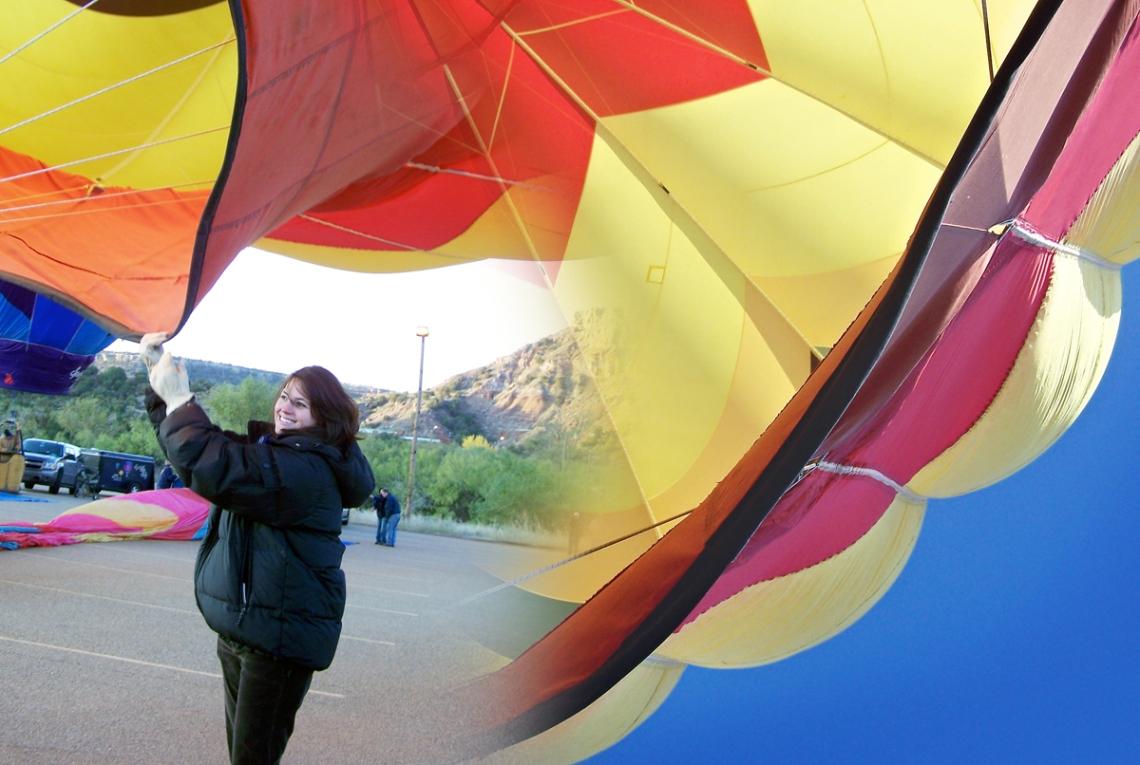 Balloon front2